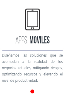 apps_moviless